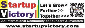 StartupVictory